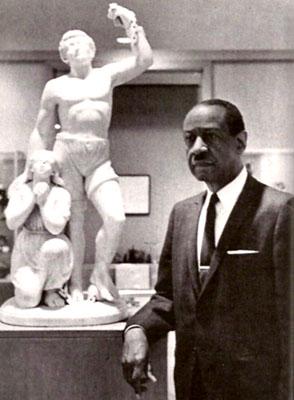 Professor James A. Porter